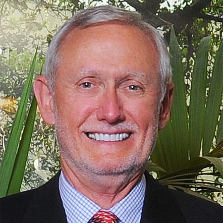 Cornelius Gorman